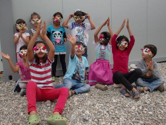 Sommer-Kinder-2016