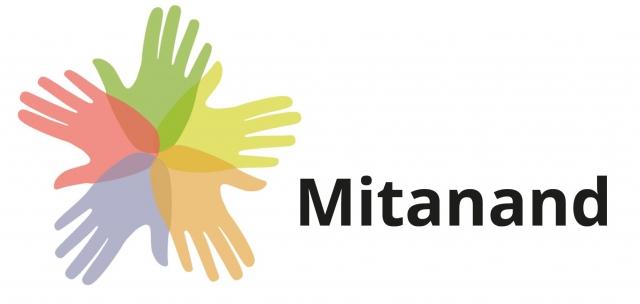 Netzwerk Mitanand